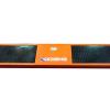 Alignment side-slip tester KEA